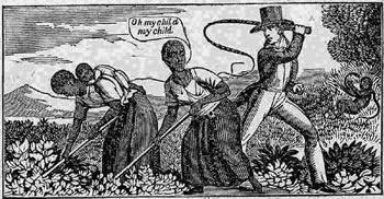 AntiSlavery_Engraving.jpg