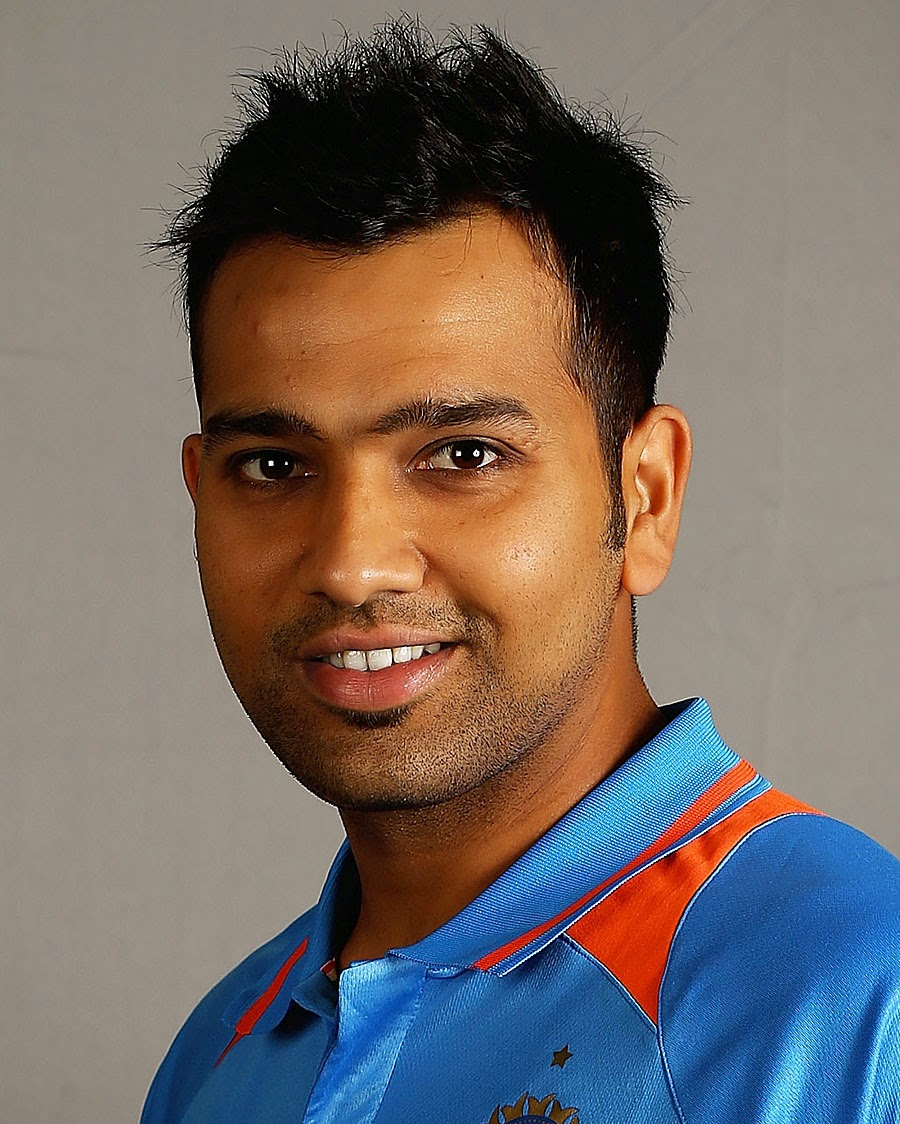 rohit sharma - photo #48