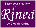 Rinea® Paper Foil