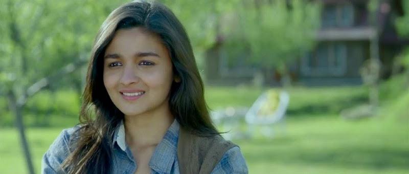 8 Highway (2014) Hindi Movie Download / Online In 300MB