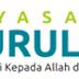 Lowongan baru di Yayasan Nurul Hayat - Yogyakarta (Zakat Advisor dan Layanan Sosial)