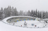 2020 WORLD WINTER MASTERS GAMES