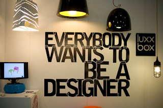 design art quotes dp pictures wants to be a designer