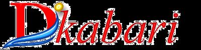 DIKABARI.COM