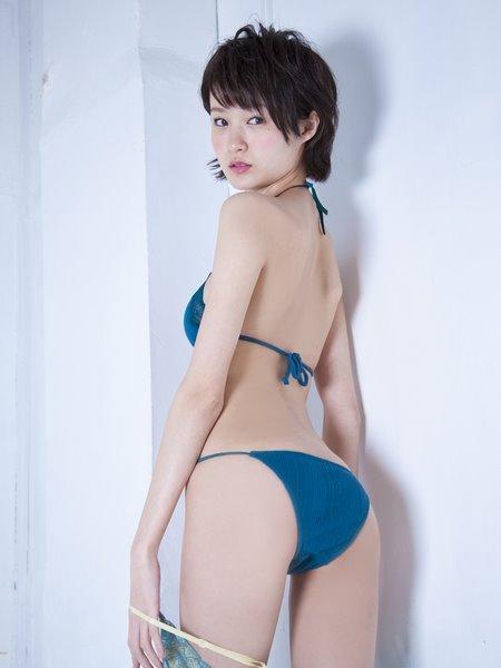 Sabkr5-17 Ryo Shihono 04070