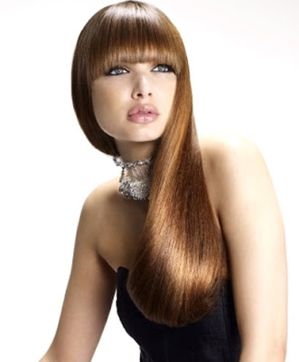 Glamour Romance Hairstyles, Long Hairstyle 2013, Hairstyle 2013, New Long Hairstyle 2013, Celebrity Long Romance Hairstyles 2031