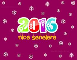 Hareketli Yeni Yıl Mesajları