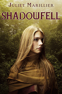 https://www.goodreads.com/book/show/8452340-shadowfell?ac=1