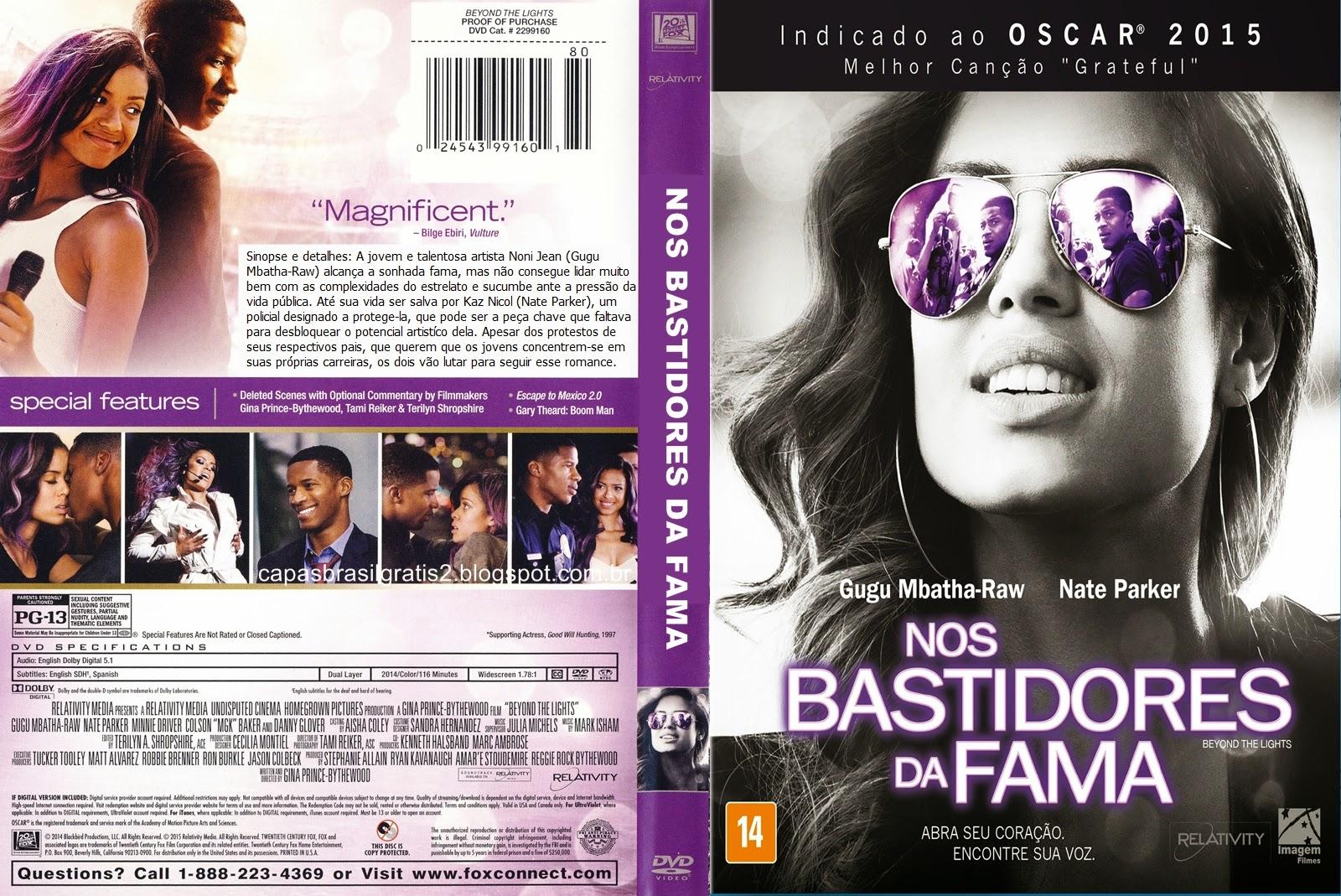 Download Nos Bastidores da Fama BDRip XviD Dual Áudio NOS 2BBASTIDORES 2BDA 2BFAMA 2B01
