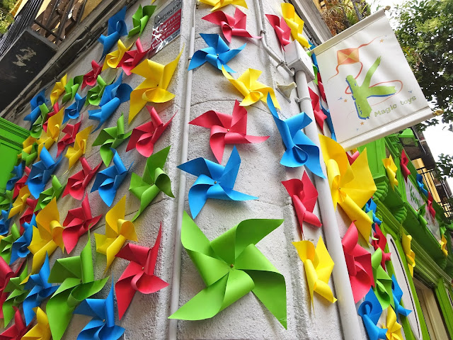 decoracción 2015 decoracción barrio de las letras nuevo estilo deco madrid huertas estamostendenciados tendencia