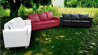 rental sofa triple jakarta