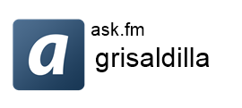 gristia on ask.fm