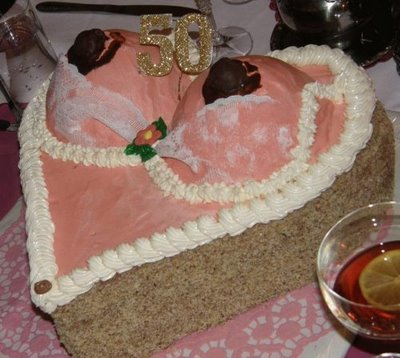 cake Funny adult birthday