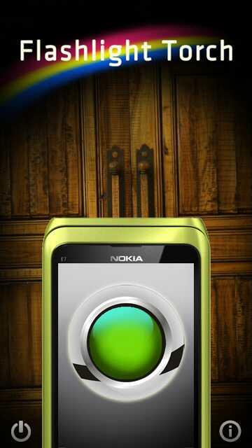 n8 torch light software