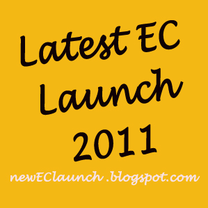 New EC Launch: May 2011