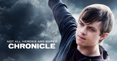 chronicle movie online free no download