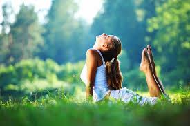 5 biện pháp giúp bạn tránh bị dị ứng khi giao mùa