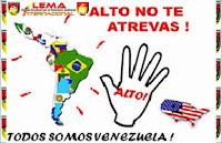 http://revistalema.blogspot.com/2015/12/latinoamerica-semana-crucial-para.html