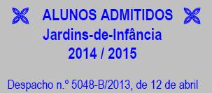 http://194.65.231.40/wp-content/uploads/2014/07/admitidos_pre_14_15.pdf