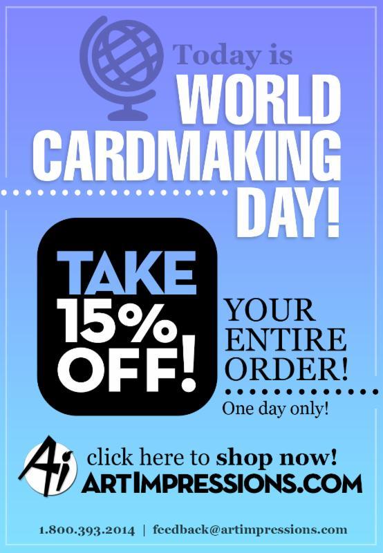 http://www.artimpressions.com/Shop.asp