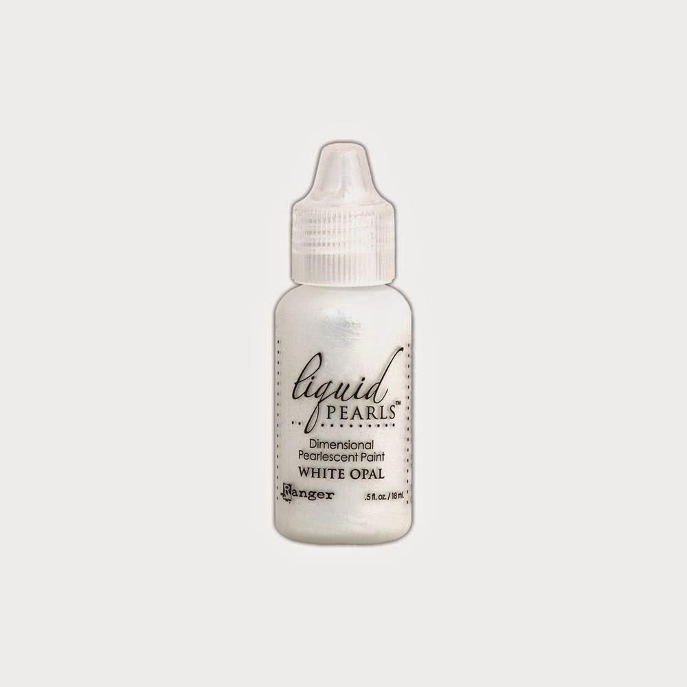 http://scrapshop.com.pl/pl/p/Liquid-Pearls-perelki-w-plynie-White-Opal/1907