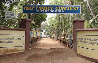 Holy-Family-Convent