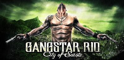 Gangstar Rio 1.1.4 Apk Full Version Data Files Download-iANDROID Games