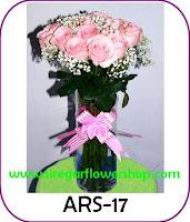 gambar bunga mawar 3