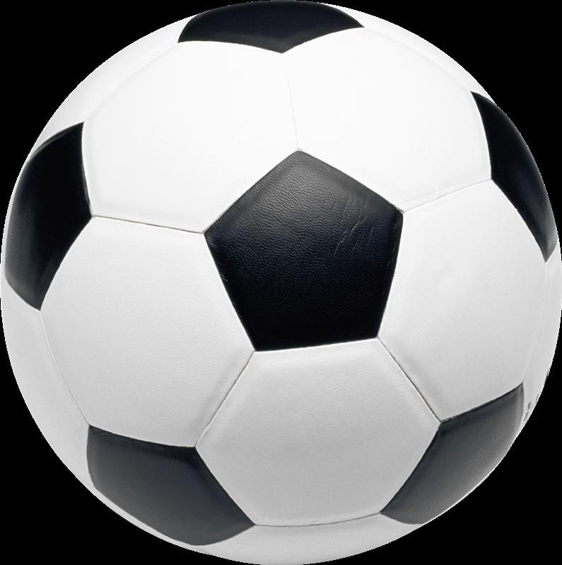 cosas para photoscape  im u00c1genes para photoscape  photoshop y gimp de deportes  balones y pelotas
