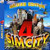 SimCity 4 Deluxe Edition Full Game Crack