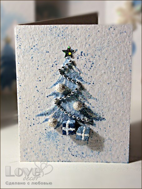 handmade christmas card ideas home decorating ideas
