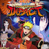 DOWNLOAD NARUTO SHIPPUDEN ULTIMATE NINJA IMPACT PSP