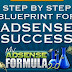 Adsense Ebook with Adsense Tips and Tricks Download Free