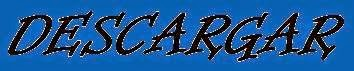 http://adf.ly/1BrOaF