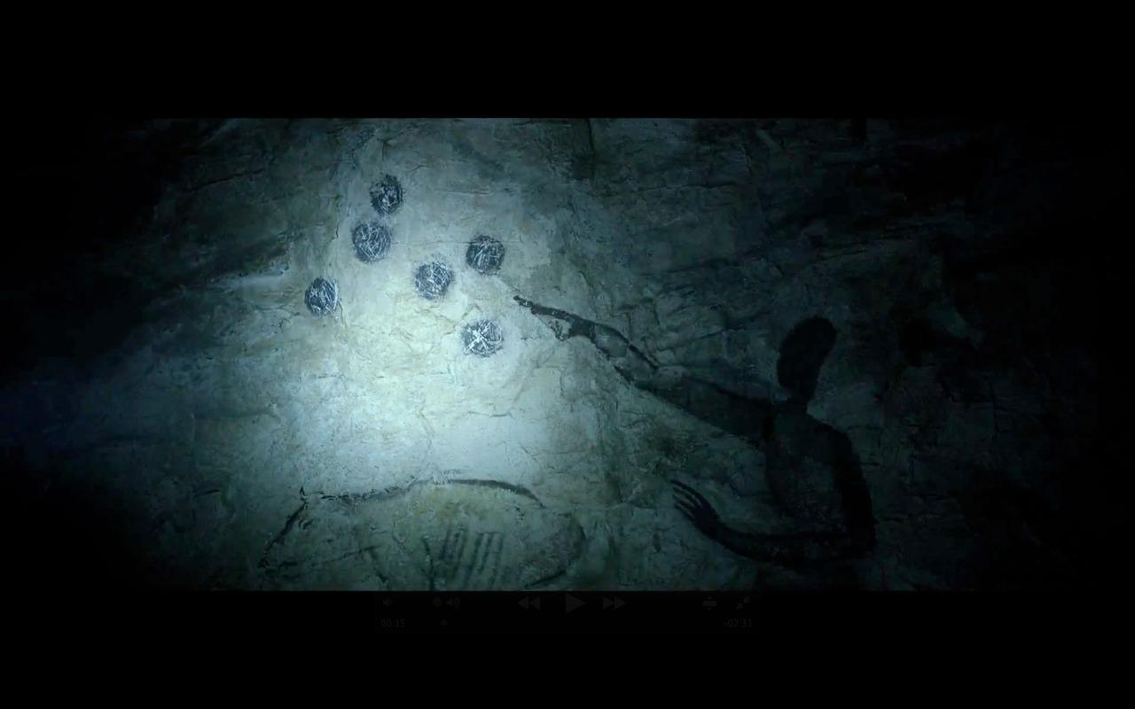 analytical reflectionridley scotts alien essay