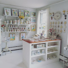 My Shop In Nantucket