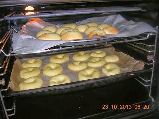 biscotti friabili  sani e genuini senza uova e burro... pasta frolla  friabile senza uova  e latte e burro per cornetti  farciti