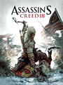 assassins_creed_iii_cover