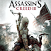 Assassin's Creed III Free Download Game