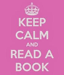 Keep calm :*