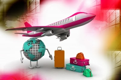 benefit of travelling essay