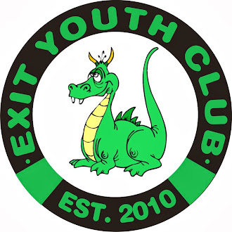 Exit Youth Club
