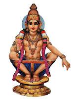 ayyappan moola mantra
