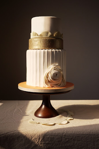 Outrageous Wedding Cakes  Watch Online