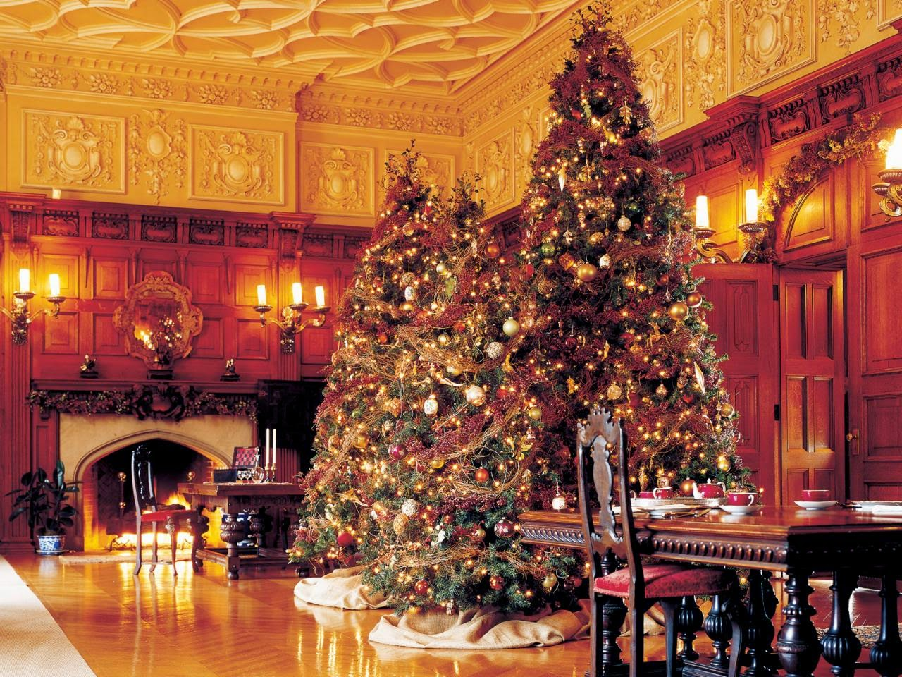the dining room biltmore estate dining room biltmore best model