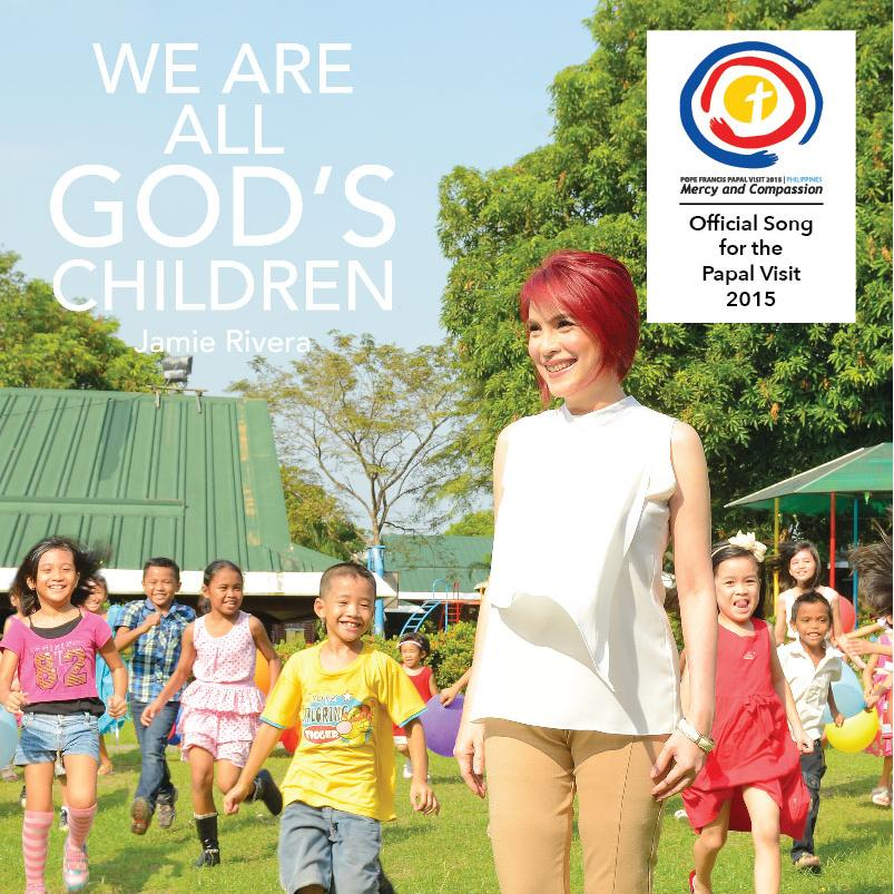we are all god s children God's children who are god's children spiritual birth makes someone a child of god it's in the bible, john 1:12-13, nivto all who received him, to those who believed in his name, he gave the right to become children of god—children born not of natural descent, nor of human decision or a husband's will, but born of god.