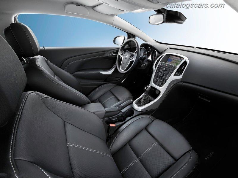 صور سيارة اوبل استرا GTC 2012 - اجمل خلفيات صور عربية اوبل استرا GTC 2012 - Opel Astra GTC Photos Opel-Astra_GTC_2012_800x600_wallpaper_25.jpg