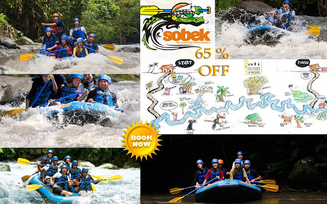 http://www.balidiscount24.com/2013/09/reservasi.html