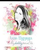 дизайнер в MyHobbyPoint