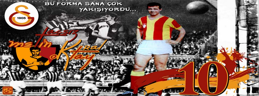 Galatasaray+Foto%C4%9Fraflar%C4%B1++%28144%29+%28Kopyala%29 Galatasaray Facebook Kapak Fotoğrafları